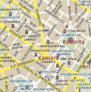 thessaloniki_map_origina-13 - Κιθαρομάγαζα στη Θεσσαλονίκη in Η Αγορά